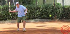 теннис для тех кому за,теннис для взрослых,любительский теннис для тех кому за,возрастной теннис начинающим