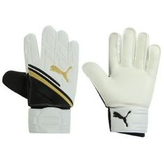 30 Best Guanti Portiere images | Gloves, Goalie gloves