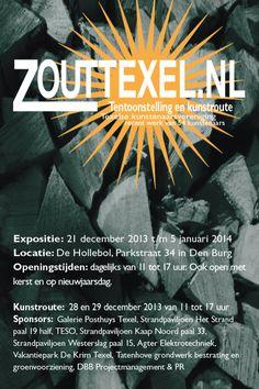 Texelse activiteiten rond de Kerst | Vakantie op Texel
