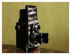 № Strojky (slasti) Film Photography, Cameras, Door Handles, Home Decor, Door Knobs, Decoration Home, Room Decor, Camera, Home Interior Design