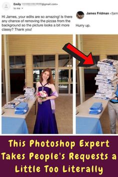 #Careful #Wish #Photoshop #Expert #People's #Requests #Literally Edgy Short Haircuts, Curly Hair Styles, Natural Hair Styles, Luxury Jets, Simple Outfits, Artsy Outfits, Stylist Tattoos, Small Wood Projects, Waist Workout