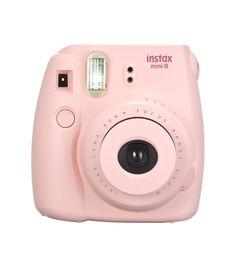 Fujifilm Instax Camera mini 8 – HEMA