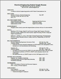 Build A Resume Online Extraordinary 308 Best Resume Examples Images On Pinterest  Resume Templates