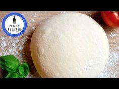 Pizzateig selber machen - Kochschule   Mietkoch   Kochevents   Pour le Plaisir