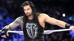 Roman Reigns vs. Bo Dallas: fotos | WWE.com