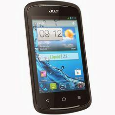 Harga HP Android Di Bawah 1 Juta