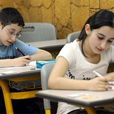 """Koray Varol Akademi Kurucusu ve Eğitmen Koray Varol, """"Ortaöğretime Geçiş Ortak Sınavları""""nda başarılı olmanın ipuçlarını anlattı. bit.ly/working-mother-egitim-yeni-sinav-sisteminde-basariya-giden-yol #sinavsistemi #egitim #basari #WorkingMotherTR"""