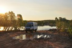 Gibb River Road, Australia. #gibbriverroad #australia #wirsinddannmalweg