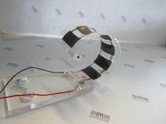 Image result for soft robot