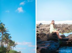 Oahu Family Children Photographer, Haleiwa North Shore Beaches,  Things to do, Places to  Visit,  Hawaii Photographer, Lifestyle Photographer www.jenniferbrotchie.com