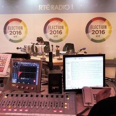 An awesome Virtual Reality pic! Keelin Shanley in the @explorerte #TodaySOR hotseat. #ARVRInnovate #AR #VR. #Dublin #Ireland #radio #tech #gadgets #virtualreality #augmentedreality #gearvr #samsunggearvr #googlecardboard #ricohtheta #controlroom #radiostation by activrightbrain check us out: http://bit.ly/1KyLetq