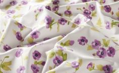 8-1794-080 LISA Materiale textile draperie Germania, Potato Salad, Lisa, Ethnic Recipes, Desserts, Food, Design, Tailgate Desserts, Deserts