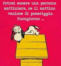 I hear ya Snoopy! Snoopy Love, Charlie Brown And Snoopy, Snoopy And Woodstock, Sunday Quotes, Morning Quotes, Morning Humor, Morning Messages, Quotes To Live By, Me Quotes