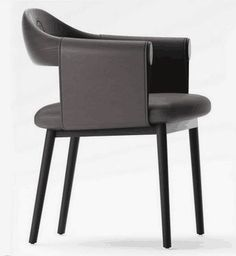 refurbish furniture before and after Dinning Chairs Modern, Outdoor Dining Furniture, Dining Table Chairs, Side Chairs, Wood Restaurant Chairs, Chairs For Rent, Chinese Furniture, Sofa Chair, Armchair