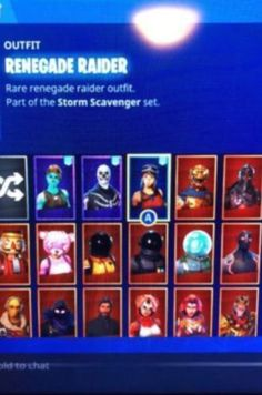 Fortnite (PlayStation for sale online Epic Games Account, Epic Games Fortnite, Best Android Games, Android Hacks, Ps4 For Sale, Free Xbox One, Power Rangers Toys, Best Gaming Wallpapers, Mp3 Song Download