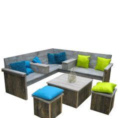 gartenm bel bauholz ger stholz unterwasserholz on pinterest frankfurt bremen and hats. Black Bedroom Furniture Sets. Home Design Ideas