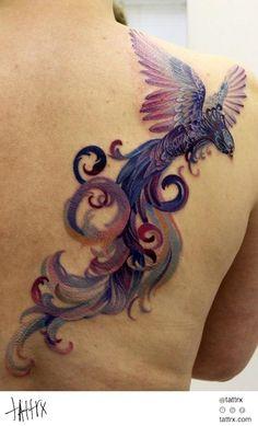 Anna Belozyorova - barnaul russia tattoo artist | tattrx tattoo directory tattoos, tatouages, tätowierungen, татуировки, татуювання, tatuajes, tatuagens, tetovaže, tatuaggio, tatuaggi, タトゥー, 入れ墨, 纹身, tatuaże, dövme, tetování, קעקועים ,الوشم, τατουάζ tatoo, tatau, tatuoinnit, Hình xăm, tattoo art, tattrx, tetování, tetoválás, tatuiruotės