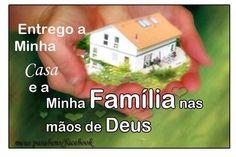 Entrego minha casa e minha família nas mãos de Deus - https://www.facebook.com/photo.php?fbid=465492536844922=a.355455374515306.81901.355452904515553=1_count=1=nf - 44766_465492536844922_1079845893_n.jpg (900×600)