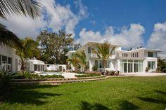 Elizabeth Taylor's last home