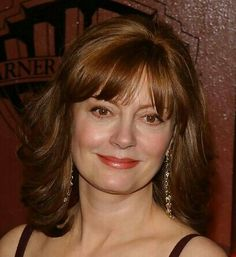 Susan Surandon Tv Actors, Actors & Actresses, Susan Surandon, Susan Sarandon Hot, Hungry Hearts, Sexy Librarian, Beautiful People, Beautiful Women, Top Agents