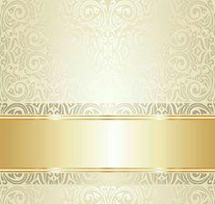 gold etiket