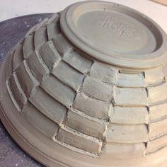 beveled bowl 3