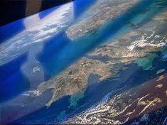 Αποτρεπτική ισχύς και Ελλάδα ~ Geopolitics & Daily News