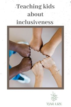 Teaching kids about inclusiveness with Ferhensha Metal Health, Human Rights Day, Reading Material, Activities To Do, Colorful Pictures, Teaching Kids, About Me Blog, Posts, Colorized Photos