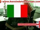 Painless Heroin Detox Clinic http://www.heroindetoxeurope.com/testimonials/ultra-rapid-opiate-detox-urod-patient-from-paris