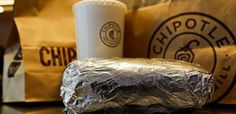 Love Chipotle? We think it's safe to assume you're visiting this place, so we polled five registered dietitians to find out their expert orders. Here's what's on their trays:   Health.com
