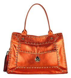 I'm loving this bag by Jane Goodchild - check out others in my interview post with Jane Goodchild: http://bootsshoesandfashion.com/an-interview-with-jane-goodchild-handbags/