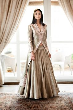Biggest Women S Fashion Brands Indian Gowns Dresses, Indian Outfits, Trendy Dresses, Fashion Dresses, Bridal Anarkali Suits, Polyvore Dress, Wedding Dress Patterns, Indian Party Wear, Designs For Dresses