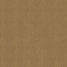 Linen n Wool Black Soft Flooring, Natural Flooring, Carnegie Fabrics, Coir, Upholstery, Black, Tapestries, Black People, Reupholster Furniture