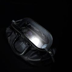Handtaschenbeleuchtung SOI