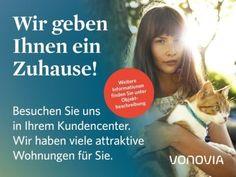 Mietwohnungen Bochum: Wohnungen mieten in Bochum bei Immobilien Scout24