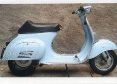 Vespa 50 special anni 70 libretto originale a Bergamo 【 ANNUNCI Maggio 】 | Clasf motori Vespa 50 Special, Design