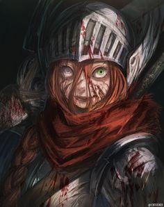 i sei the undead Fantasy Rpg, Medieval Fantasy, Dark Fantasy Art, Female Character Design, Character Design Inspiration, Character Art, Dnd Characters, Fantasy Characters, Dnd Art