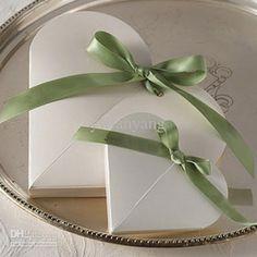 heart shape, candies, desir collect, wedding invitations, christma idea, favor boxes, mb desir, shape christma, christmas ideas