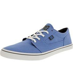 Dc Women's Tonik W Tx Ankle-High Synthetic Fashion Sneaker