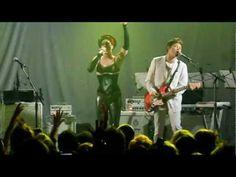 """Amanda Palmer - """"Do It With a Rockstar""""   10/10/12"""