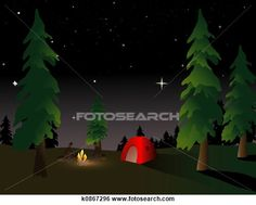 Camping Clipart EPS Images. 3648 camping clip art vector illustrations available to search from over 15 royalty free illustration publishers.