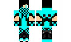 minecraft skin XXXPLAY Find it with our new Android Minecraft Skins App: https://play.google.com/store/apps/details?id=studio.kactus.minecraftskinpicker