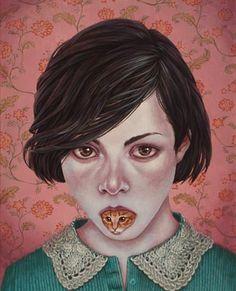 By Casey Weldon