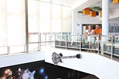 Marconfort #Benidorm Suites - 70's 80's & 90's music themed hotel www.marconfort.com