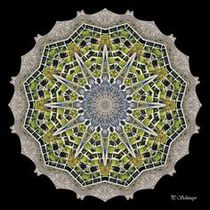 Mandala ''Moos-Gitter'' von KreativesbyPetra #kreativesbypetra #Mandala #mandalaart #Natur #nature #fotografie #photography #naturfotografie #naturephotography #makro #macro #makrofotografie #macrophotography #Spiegelung #Spiegelungen #abstrakt #Abstract #Reflexion #adobephotoshop #photoshop #canon #farben #colours #Leinwand #canvas #moos #gitter Mandala Art, Petra, Canon, City Photo, Photoshop, Mandalas, Macro Photography, Macros, Lattices