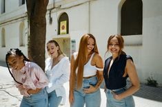 Image discovered by Val ϟ. Find images and videos about outfit, little mix and perrie edwards on We Heart It - the app to get lost in what you love. Little Mix Jesy, Little Mix Girls, Jesy Nelson, Perrie Edwards, Meninas Do Little Mix, Little Mix Photoshoot, My Girl, Cool Girl, Litte Mix
