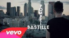 pompeii bastille - YouTube Pin repinned by SoleèVita.