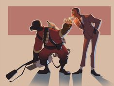 Tf2 Funny, Funny Gags, Tf2 Meme, Dream Daddy Game, Team Fortress 2 Medic, Valve Games, Young Engineers, Star Wars Wallpaper, Just A Game