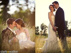 Laura + AJ – Union College Memorial Chapel...love the couples pose on the left!