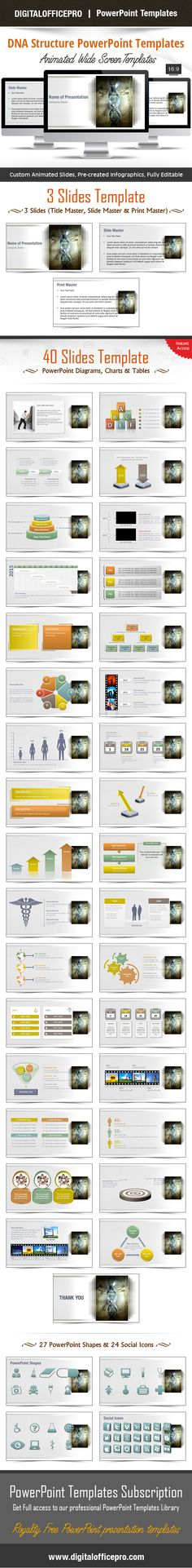 Baseball Powerpoint Template Backgrounds  Shape Set Of And